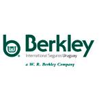 logo-berkley