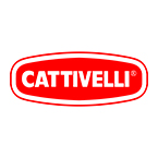 logo-cativelli