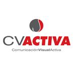 logo-cvactiva