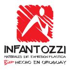 logo-infantozzi
