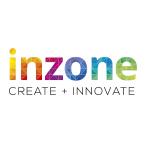 logo-inzone