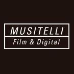 logo-musitelli