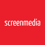 Screenmedia