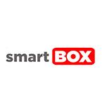 logo-smart-box