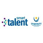 logo-talent