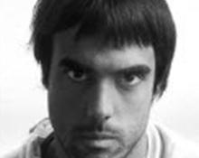 mauro_vazquez