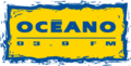 oceano-fm