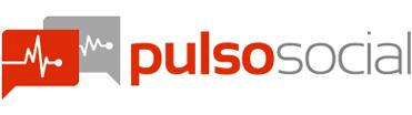 pulsologo-1