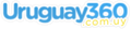 uruguay-360