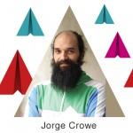 CROWE-ORADORES-PLACA