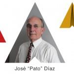 PATO-DÍAZ-ORADORES-PLACA (3)