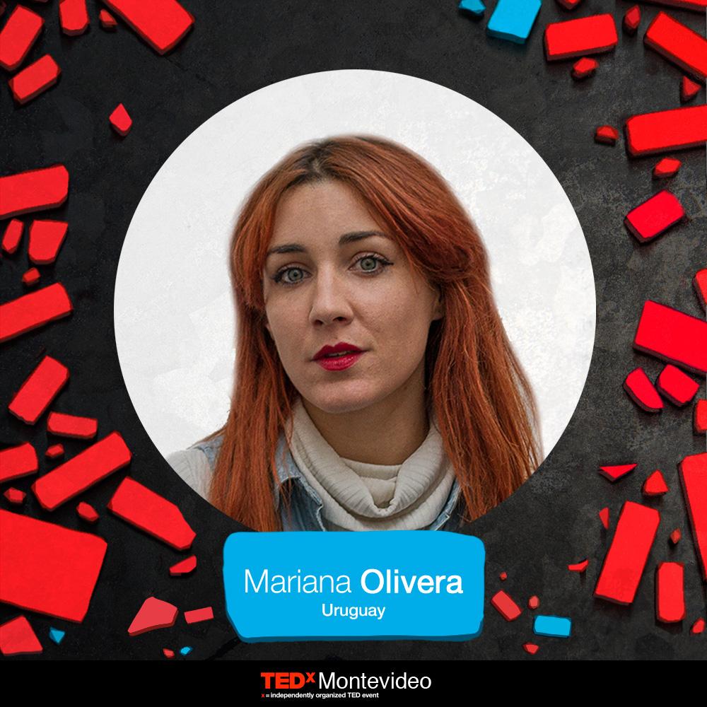 speaker-olivera-1