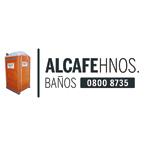 logo-alcafe