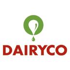 logo-dairyco